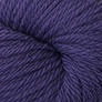 Cascade 220 Superwash Sport - 0269 Mulberry Purple