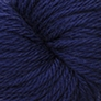 Cascade 220 Superwash Sport - 0270 Blue Depths