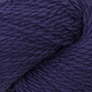 Cascade 220 Sport - 9673 Mulberry Grape