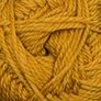 Cascade Cherub Aran - 73 Golden Yellow