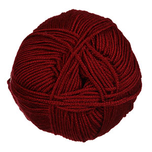 Cascade Elysian Yarn - 47 Pomegranate