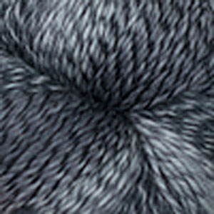 Cascade Heritage Wave Yarn - 515 Graphite