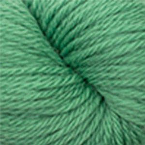 Cascade 220 Superwash Sport Yarn - 0267 Green Spruce