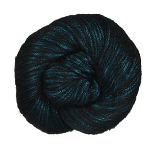 Cascade Luminosa Yarn