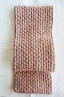 Madelinetosh Tosh Patterns - Brick Road Cowl - PDF DOWNLOAD
