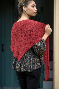 Berroco Booklet 395 Quinoa Patterns - Caravel - PDF DOWNLOAD Pattern