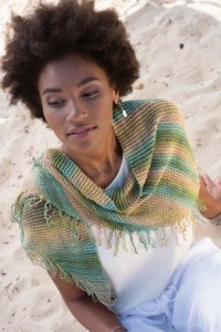 Berroco Booklet 394 Medina Patterns - Vacanza - PDF DOWNLOAD Pattern