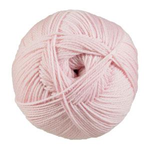 Berroco Ultra Wool Dk Yarn 8310 Alyssum At Jimmy Beans Wool