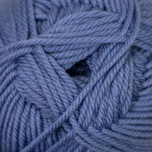 Cascade 220 Superwash Merino Yarn - 53 Country Blue