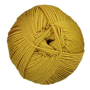 Cascade 220 Superwash Merino Yarn - 69 Golden Palm