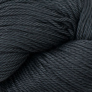 Cascade Ultra Pima Yarn - 3831 Dark Shadow