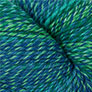 Cascade 220 Superwash Wave Yarn - 105 Blue Green