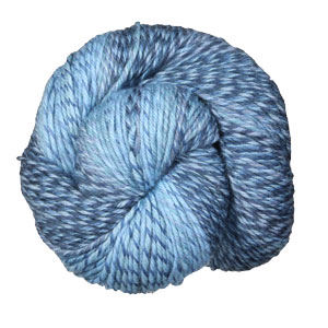 Cascade 220 Superwash Wave Yarn