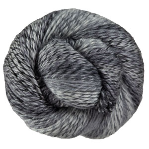 Cascade 220 Superwash Wave Yarn - 110 Graphite