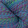 Cascade 220 Superwash Wave Yarn - 114 Spring