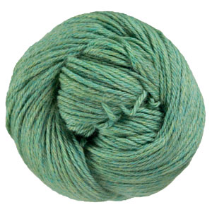 Cascade 220 - 1003 Aventurine Heather