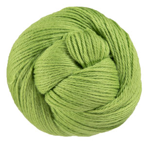 Cascade 220 - 1002 Leaf Green