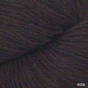 Cascade 220 Yarn - zuse for new