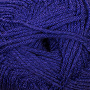 Cascade Anchor Bay Yarn - 32 Royal Blue
