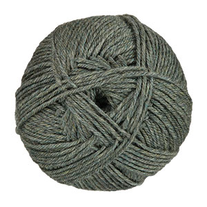 Berroco Ultra Wool Yarn - 33125 Spruce