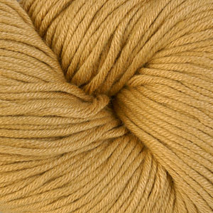Berroco Modern Cotton Yarn - 1618 Coffee Milk