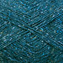 Berroco Remix Light Yarn - 6984 Ocean