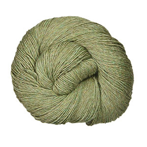 Plymouth Yarn Estilo Yarn