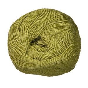 Plymouth Yarn Incan Spice Yarn