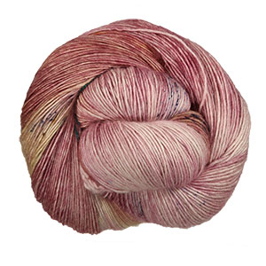 Madelinetosh Tosh Merino Light Yarn - Hygge (Discontinued)