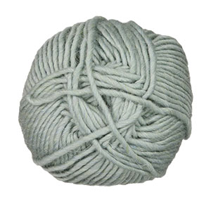 Rowan Cocoon Yarn - 850 - Breeze
