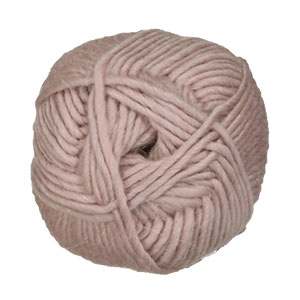 Rowan Cocoon Yarn - 851 - Misty Rose