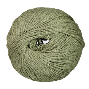 Rowan Cotton Cashmere Yarn