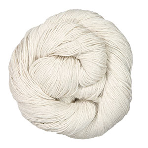 Shibui Knits Reed Yarn - 2181 Bone