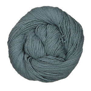 Shibui Knits Fern Yarn - 2002 Graphite