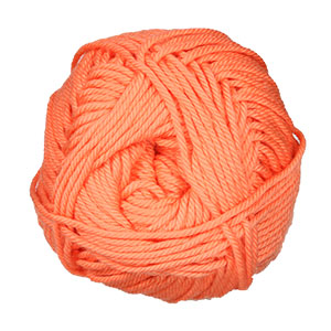 Rowan Handknit Cotton Yarn 002 Peach Kaffe Fassett
