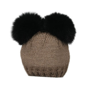 Jimmys Pick - Lil' Cubs Bear Hats!