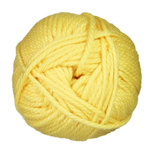 Cascade Pacific Chunky Yarn - 12 Yellow