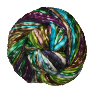 Urth Yarns Uneek Chunky (Single-Ply) Yarn photo