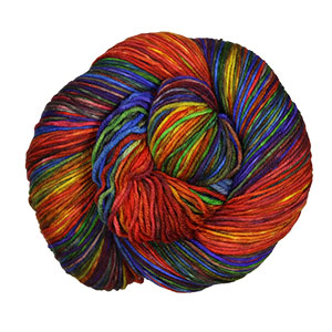 Urth Yarns Uneek Fingering Yarn - 3004