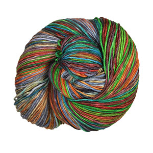 Urth Yarns Uneek Fingering Yarn - 3009
