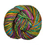 Urth Yarns Uneek Fingering Yarn - 3010 (Ships Late Apr)