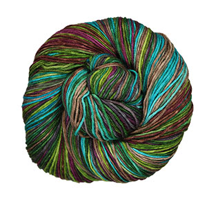 Urth Yarns Uneek Fingering Yarn - 3012