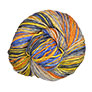 Urth Yarns Uneek Fingering - 3015