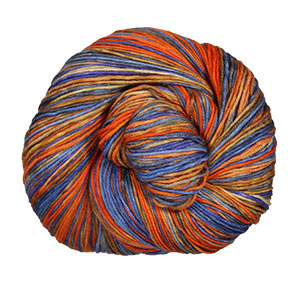 Urth Yarns Uneek Fingering Yarn - 3016