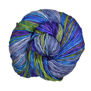 Urth Yarns Uneek Worsted Yarn - 4003