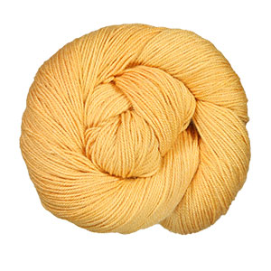 Lorna's Laces Solemate Yarn - Butterscotch