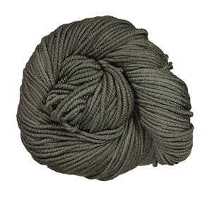 Lorna's Laces Cloudgate Yarn - Pewter