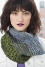 Malabrigo Book 10: Rios - Pier 63 - PDF DOWNLOAD