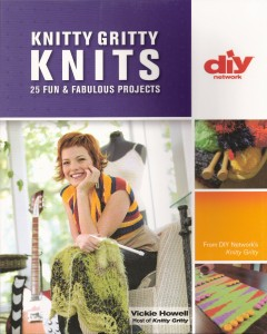 Knitty Gritty Knits