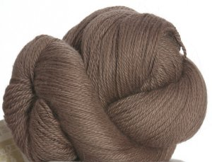 Blue Sky Alpacas Royal Yarn